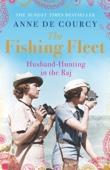 The Fishing Fleet
