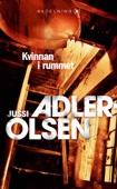 Jussi Adler-Olsen - Kvinnan i rummet bild