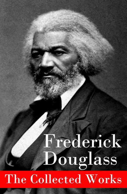 "an overview of the struggle for freedom and the narrative life of frederick douglass ""if there is no struggle, there is no progress"", and: ""it is easier to build strong children than to repair broken men"" soon  douglass wrote three main versions of his autobiography, but the first – his narrative of the life of frederick douglass, an american slave – was the one that caught american public attention vivid and  douglass's original narrative was followed by my bondage and my freedom (1855), which in turn was superseded by the life and times."