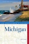 Explorers Guide Michigan