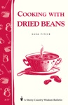 Cooking With Dried Beans