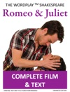 Romeo And Juliet Enhanced Edition