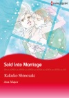 Sold Into Marriage