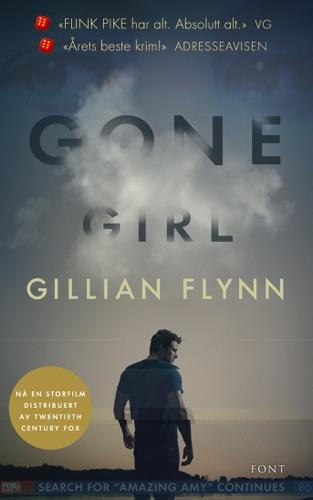 Gone Girl Flink pike