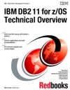 DB2 11 For ZOS Technical Overview