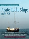 Pirate Radio Ships In The 70s