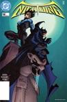 Nightwing 1996-2009 14