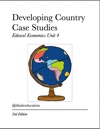 Developing Country Case Studies