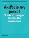 An IPod In My Pocket