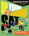 Up Your Score SAT