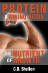 Protein  Amino Acids The Nutrient Of Growth