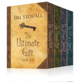 The Ultimate Gift Series