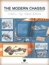 The Modern Chassis