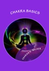 Chakra Basics Fundamentals Of Spiritual Growth