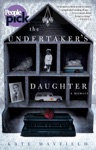 The Undertakers Daughter