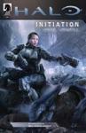 Halo Initiation 1