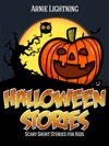 Halloween Scary Short Stories For Kids