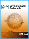 EASA PPL Navigation And Radio Aids