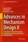 Advances In Mechanism Design II
