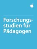 Forschungsstudien für Pädagogen