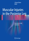 Muscular Injuries In The Posterior Leg