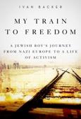Similar eBook: My Train to Freedom