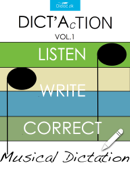 Dict'Action