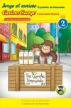 Jorge El Curioso El Puesto De Limonada  Curious George Lemonade Stand CGTV Reader
