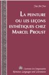 La Peinture Ou Les Leons Esthtiques Chez Marcel Proust