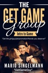 The Get Game Group Intro To Game