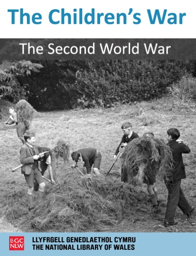 The Childrens War