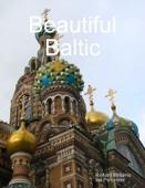 Beautiful Baltic