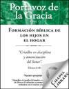 Formacin Bblica De Los Hijos En El Hogar