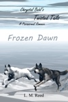 Frozen Dawn
