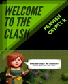 Welcome To The Clash