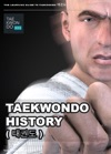History  Taekwondo Preschool
