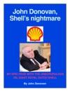 John Donovan Shells Nightmare