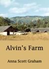 Alvins Farm Book 1 Alvins Farm