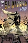 El Diablo 2008- 4