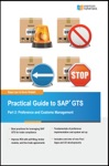 Practical Guide To SAP GTS Part 2