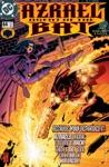 Azrael Agent Of The Bat 1994- 64