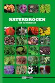 Naturdrogen und ihr Gebrauch