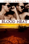 Blood Heat Dangerous Ground 3