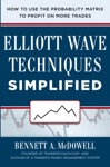 Elliot Wave Techniques Simplified
