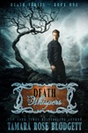 Death Whispers 1