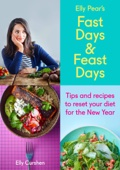 Sampler: Elly Pear's Fast Days and Feast Days