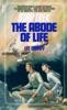 Star Trek: The Abode of Life