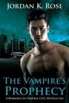 The Vampires Prophecy