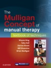 The Mulligan Concept Of Manual Therapy - EBook