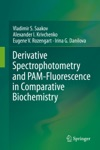 Derivative Spectrophotometry And PAM-Fluorescence In Comparative Biochemistry